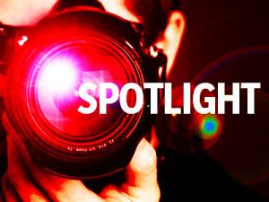 Banner_Spotlight