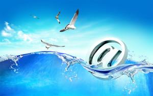 background-gmail-google-images_FG2XwaO